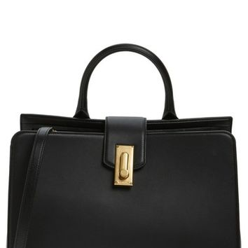 MARC JACOBS 'Large West End' Tote | Nordstrom