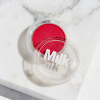 Milk Makeup Lip Pigment | Urban Outfitters