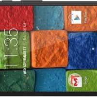 Moto X (2nd Gen) Price in India - Buy Moto X (2nd Gen) Black 16 GB Online - Motorola : Flipkart.com
