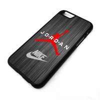 AIR JORDAN Michael Jordan 23 Chicago Bulls NBA iPhone 4/4S 5/5S 5C 6 6 Plus Case Cover
