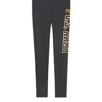 Army High Waist Leggings - PINK - Victoria's Secret