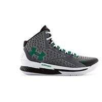 Under Armour Mens UA Curry One Basketball Shoes