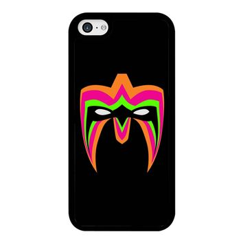 Wwe Ultimate Warrior Mask  iPhone 5C Case
