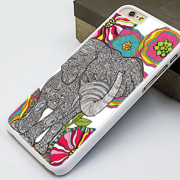 iphone 6 case,elephant flower iphone 6 plus case,new design iphone 5s case,geometrical elephant iphone 5c case,art elephant flower iphone 5 case,beautiful iphone 4s case,unique iphone 4 case