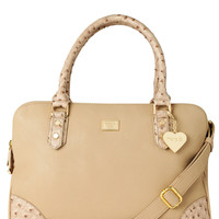 **The Radleigh Bag by Marc B - Bags & Purses - Accessories - Topshop