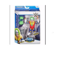 WWE Elite Series 34 Doink the Clown