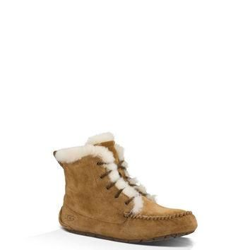 UGG Official | Women's Chickaree Footwear | UGGAustralia.com