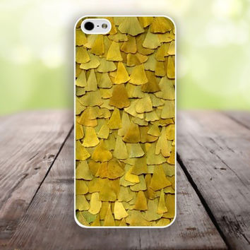iphone 6 cover,golden apricot leaf iphone 6 plus,Feather IPhone 4,4s case,color IPhone 5s,vivid IPhone 5c,IPhone 5 case Waterproof 692