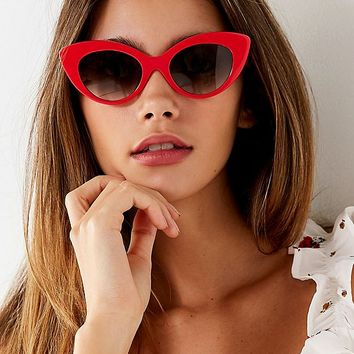 Crap Eyewear The Wild Gift Sunglasses | Urban Outfitters