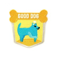 Good Dog Patch