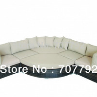 New Design hd designs outdoor furniture
