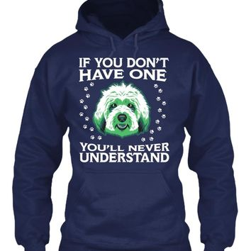 Funny Labradoodle T Shirts