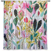 https://www.dianochedesigns.com/curtain-carrie-schmitt-meadow.html