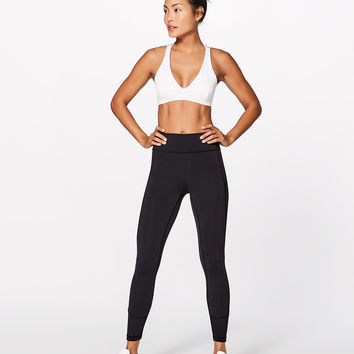 In Movement 7/8 Tight *Everlux 25"