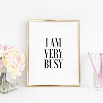 Office decor,PRINTABLE ART,Boss lady,Girl Boss,Dorm Room,Office Wall Art,Office Decor,Office Desk,Inspirational Poster,Women Gift,Quote Art