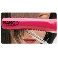 Bango Purple Haircutting Tool, PBTB2300