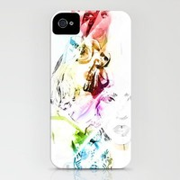Lady Gaga iPhone Case by D77 The DigArtisT | Society6