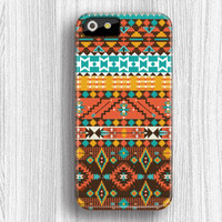 vintage pattern IPhone 4s case,Geometric iPhone 4 case,tribal floral IPhone 5s case,IPhone 5 case,Personalized Covers,IPhone 5c case