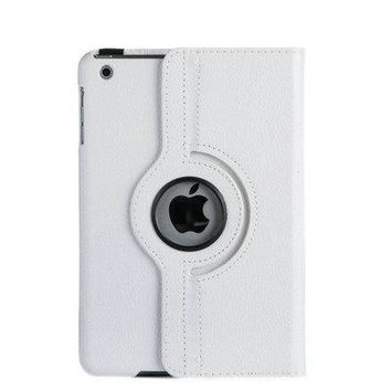Cover Case For iPad Mini 1/2/3 With Stand in 10 Colors+ 3 Free Gifts!