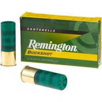 Academy - Remington Express® 12 Gauge Buckshot