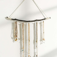 Magical Thinking Hanging Branch Jewelry Stand - Urban Outfitters