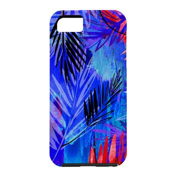 Holly Sharpe Cool Breeze Cell Phone Case