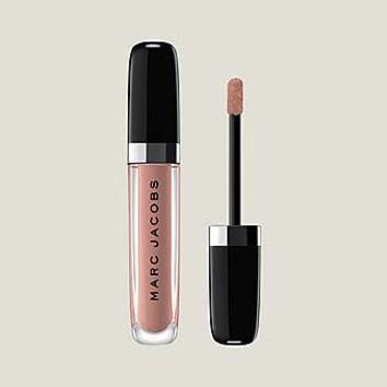 Marc Jacobs - Enamored Hi-Shine Lip Lacquer
