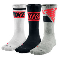 Men's Socks | Finish Line