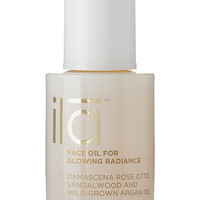 Ila - Face Oil for Glowing Radiance, 30ml