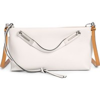 Loewe Small Missy Calfskin Leather Crossbody Bag | Nordstrom