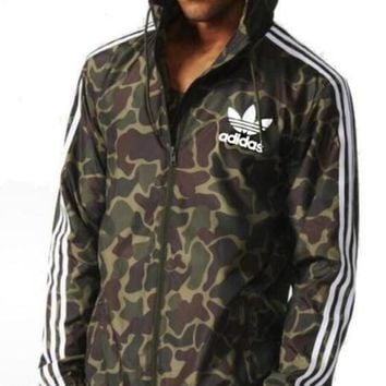 Best Adidas Hoodies For Men Products on Wanelo