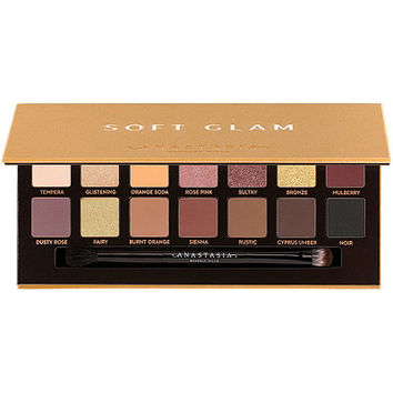 Soft Glam Eyeshadow Palette | Ulta Beauty