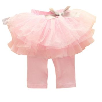 d881553c35db Best Baby Blue Tutu Products on Wanelo