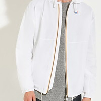 K-Way Claude Klassic Jacket | 21 MEN - 2000164515