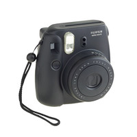 J.Crew Womens Fujifilm Instax Mini 8 Camera