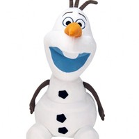 Disney's Frozen Olaf Pillow Pal