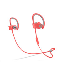 Wireless Earphones : Powerbeats2 Wireless | Beats by Dre