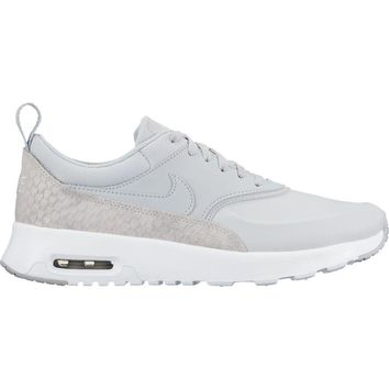 Nike Air Max Thea Premium Shoe (Women's)