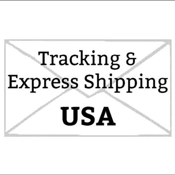 Search by Tracking Number by typing in the number found on your copy of the manifest, waybill or shipping report into the