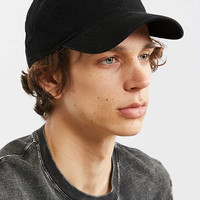 Hats + Beanies | Urban Outfitters
