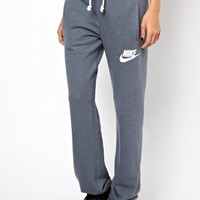 Nike Loose Sweat Pants at asos.com