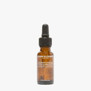 Grown Alchemist / Anti-Oxidant Facial Oil