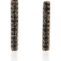 Adina Reyter Pave Bar Posts