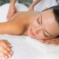 30- or 60-Minute Massage by Allison LaChapelle at Electrolysis Associates of Michigan (Up to 46% Off)