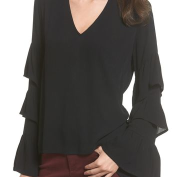 BP. Women's Clothing | Nordstrom