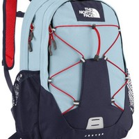 The North Face Jester Pack at REI.com