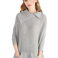 A Chilly Treat Sweater | Mod Retro Vintage Sweaters | ModCloth.com