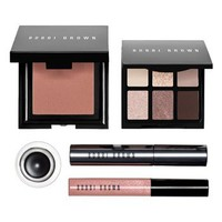 Bobbi Brown 'Telluride Glow' Set (Nordstrom Exclusive) ($153 Value) | Nordstrom