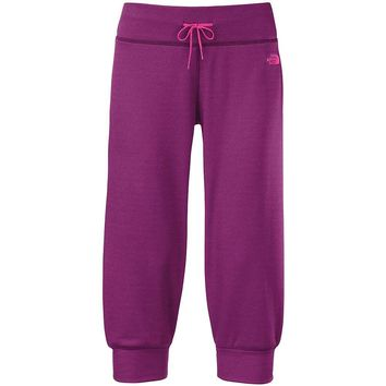 The North Face Rosette Capri - Women's