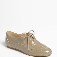 Women's Cole Haan 'Tompkins' Oxford